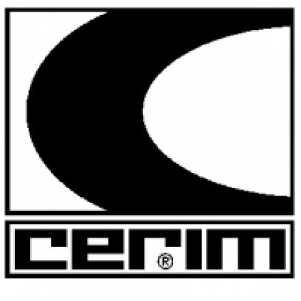 CERIM