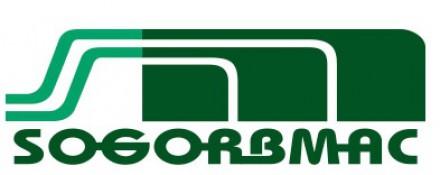 SOGORBMAC